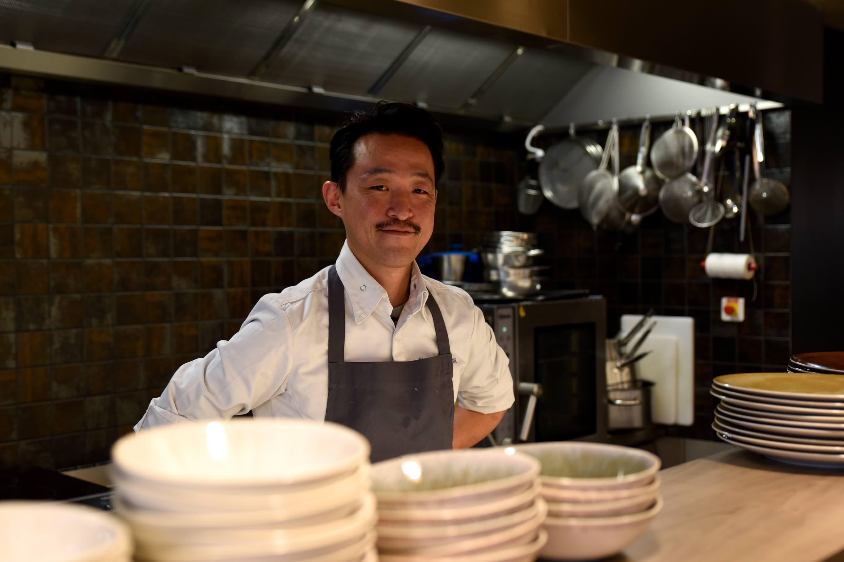 chef_jap