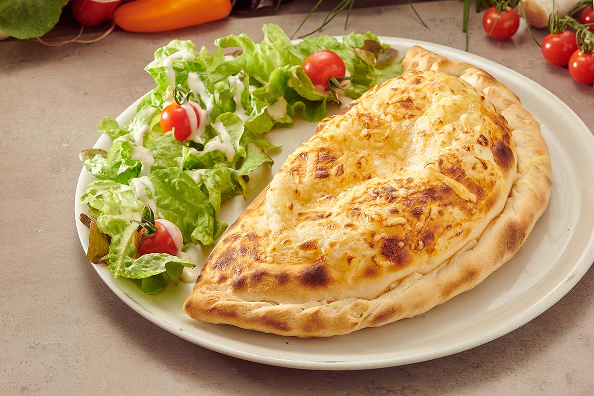 plat-pizza_2