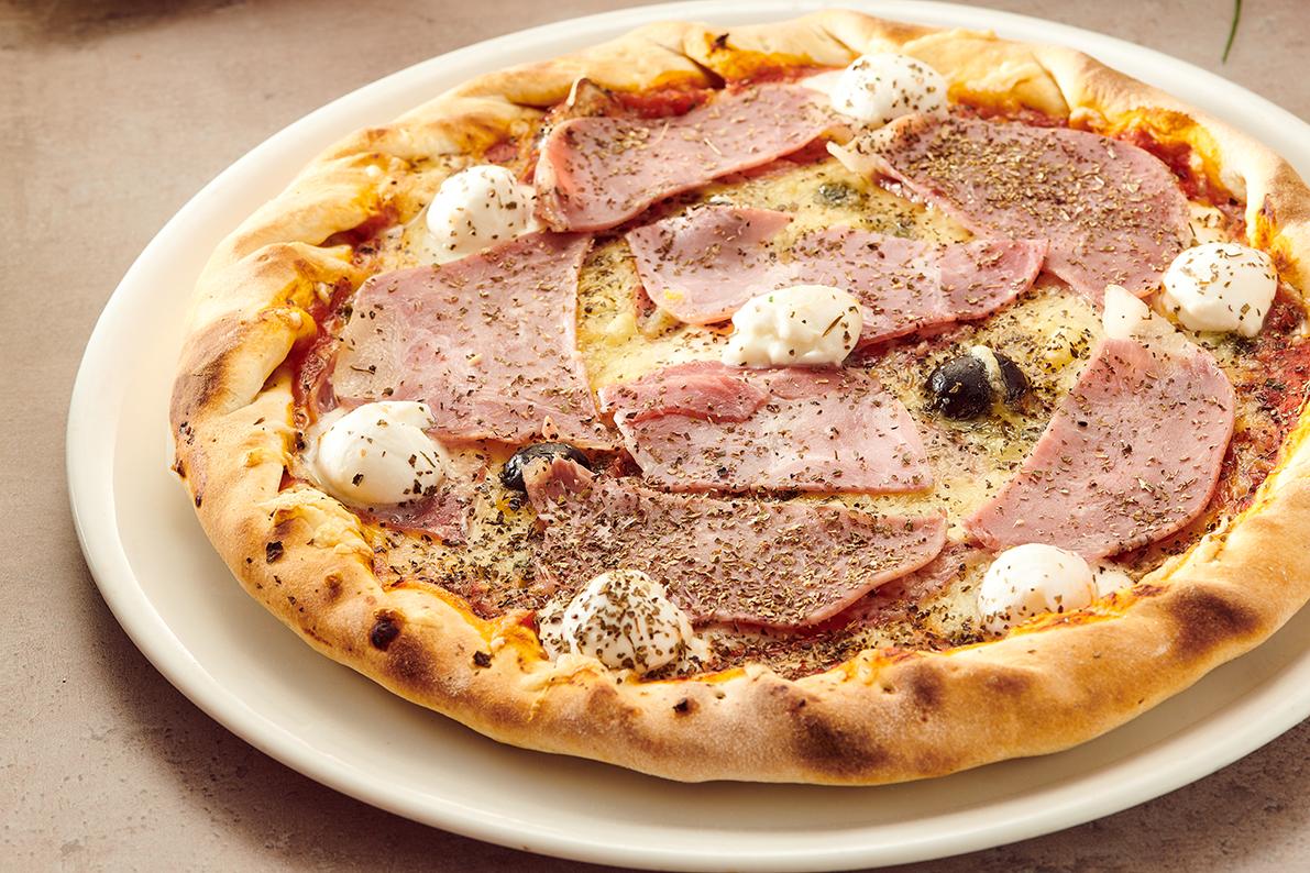 plat_pizza_1