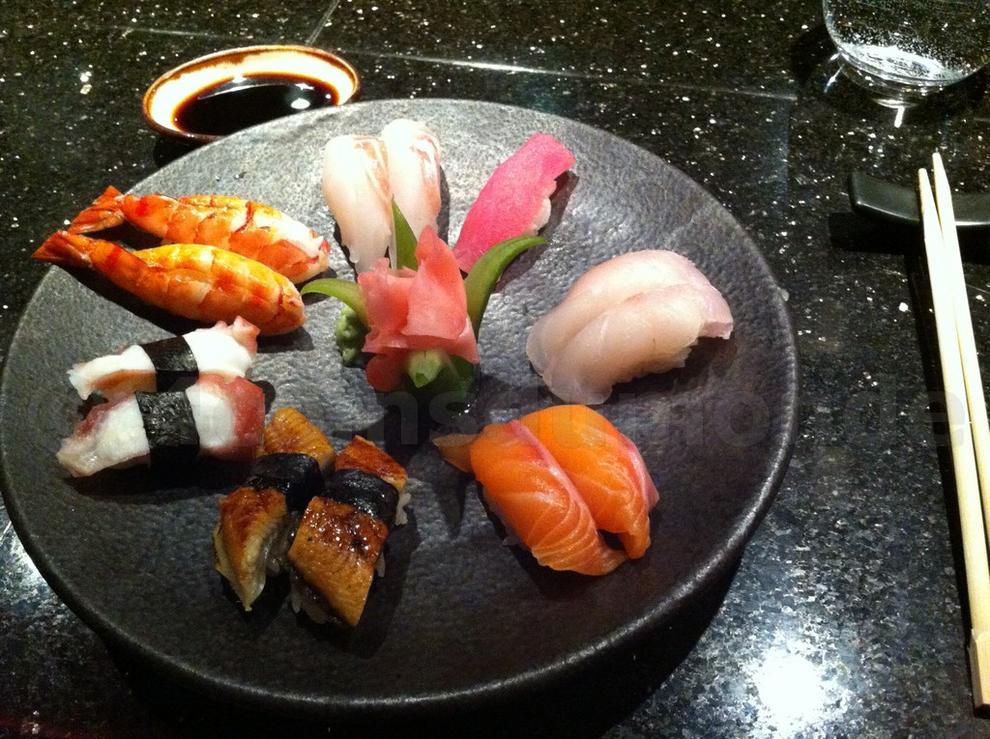 sushi-plat_1