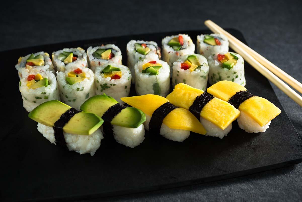 sushi-plat_2