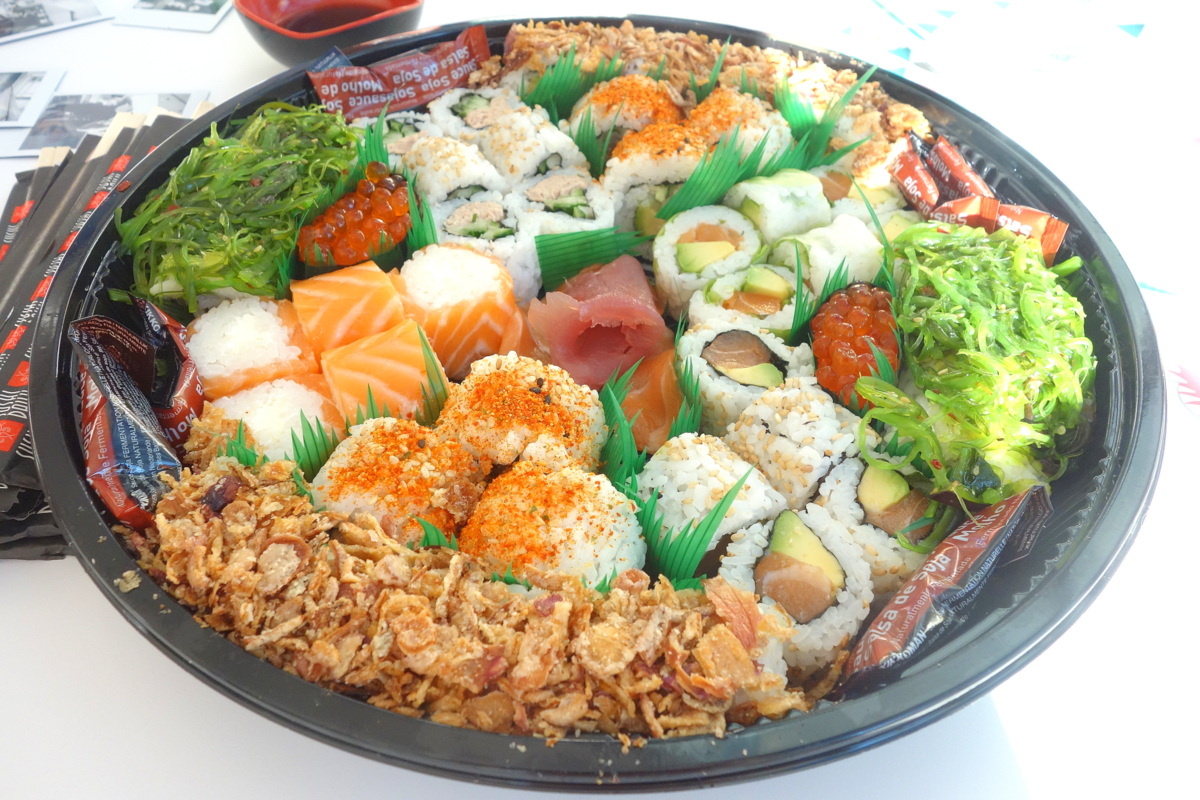 sushi-plat_3