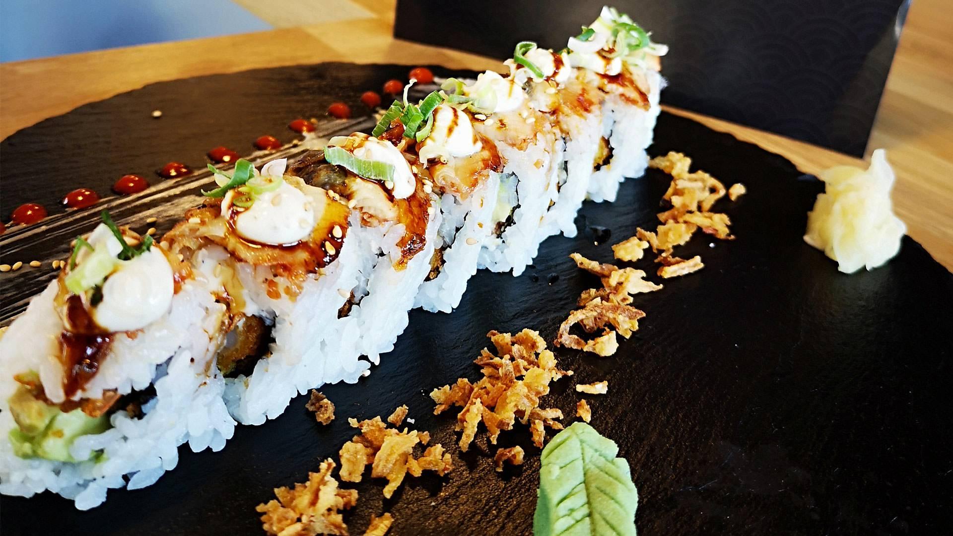 sushi-plat_4