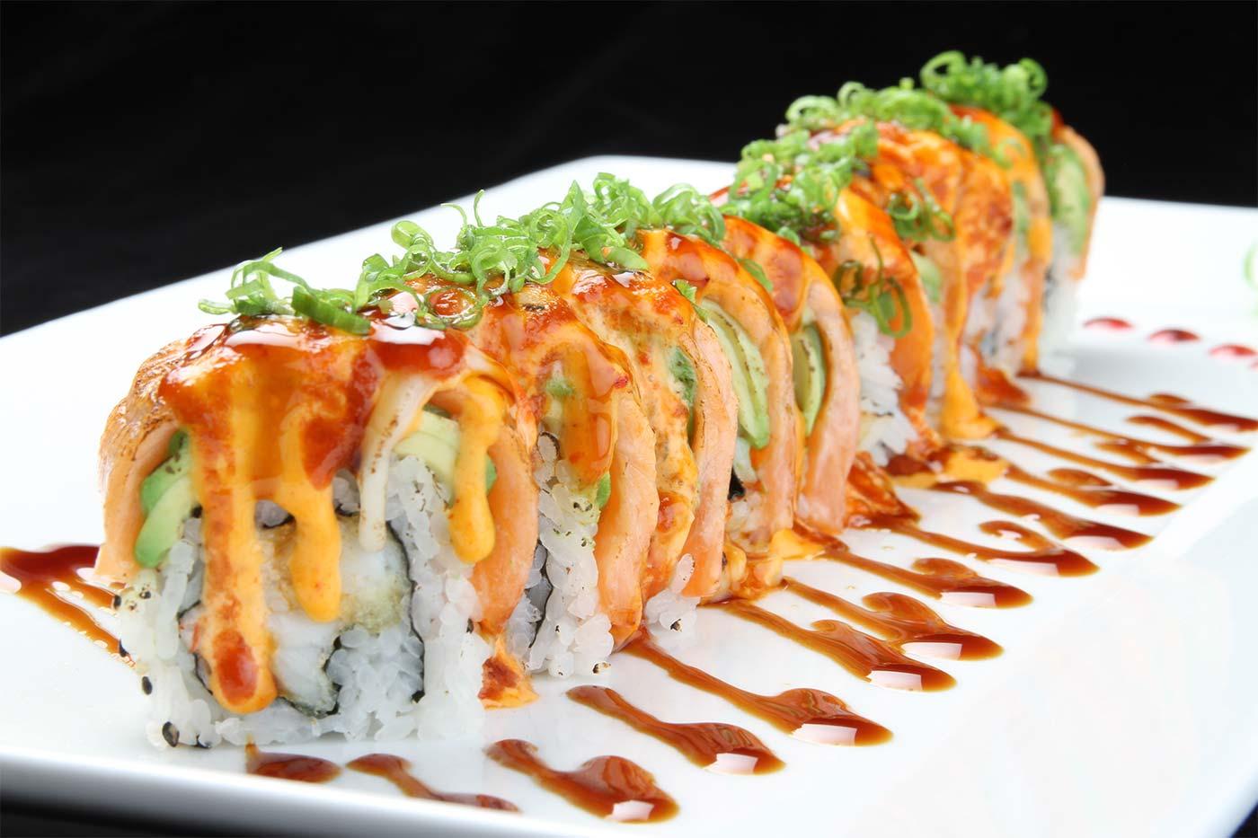 sushi-plat_6