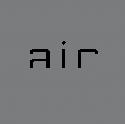 air_brussels