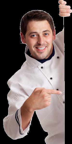 cuisinie2.png