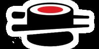 logo_sushi_2
